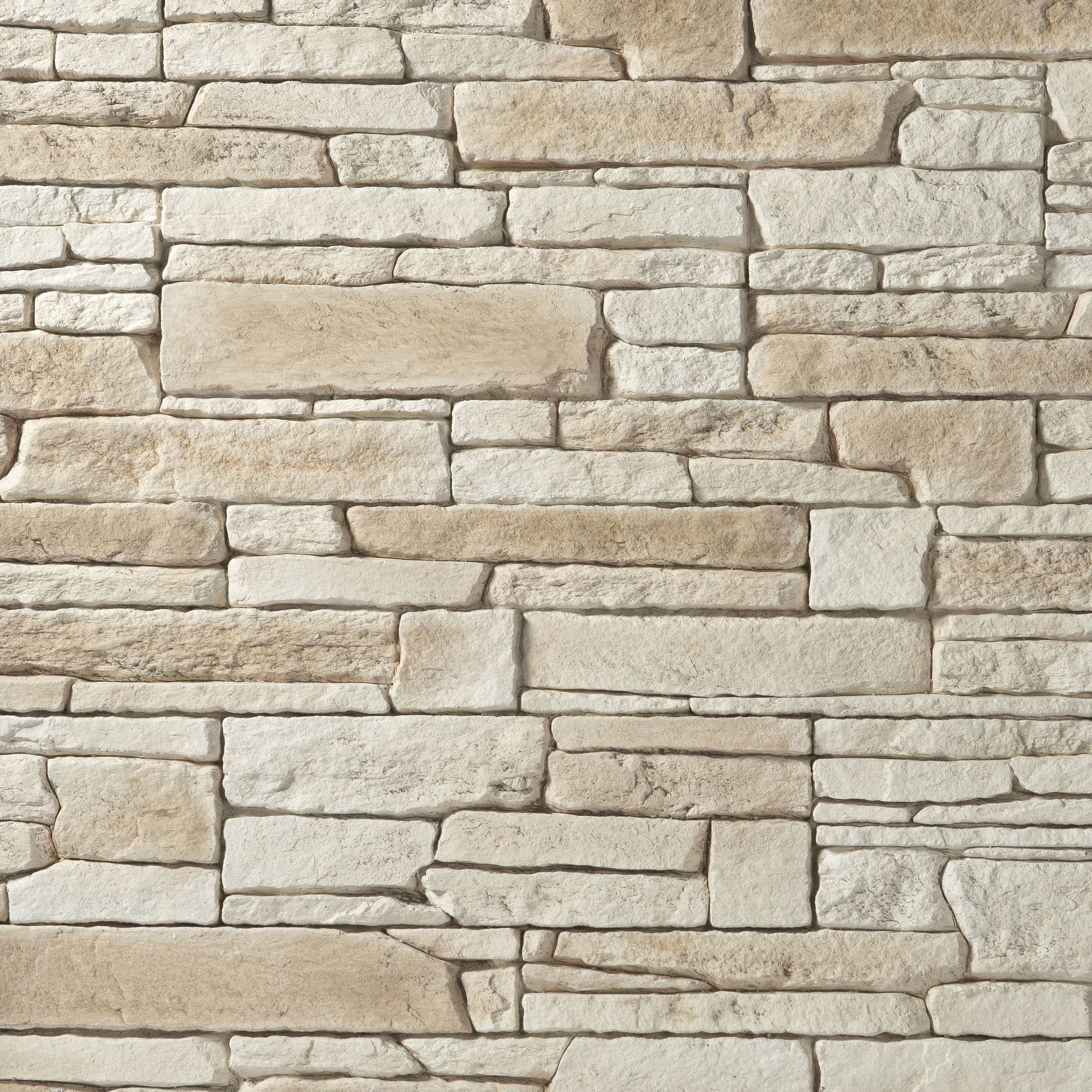 Mur En Pierre Interieur Beige image du tableau textures de ulluuck en 2020 | parement
