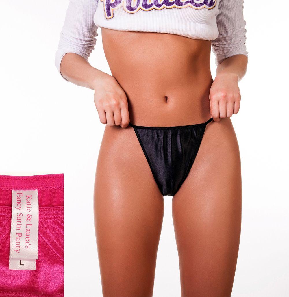 Bikini panty galleries — img 3