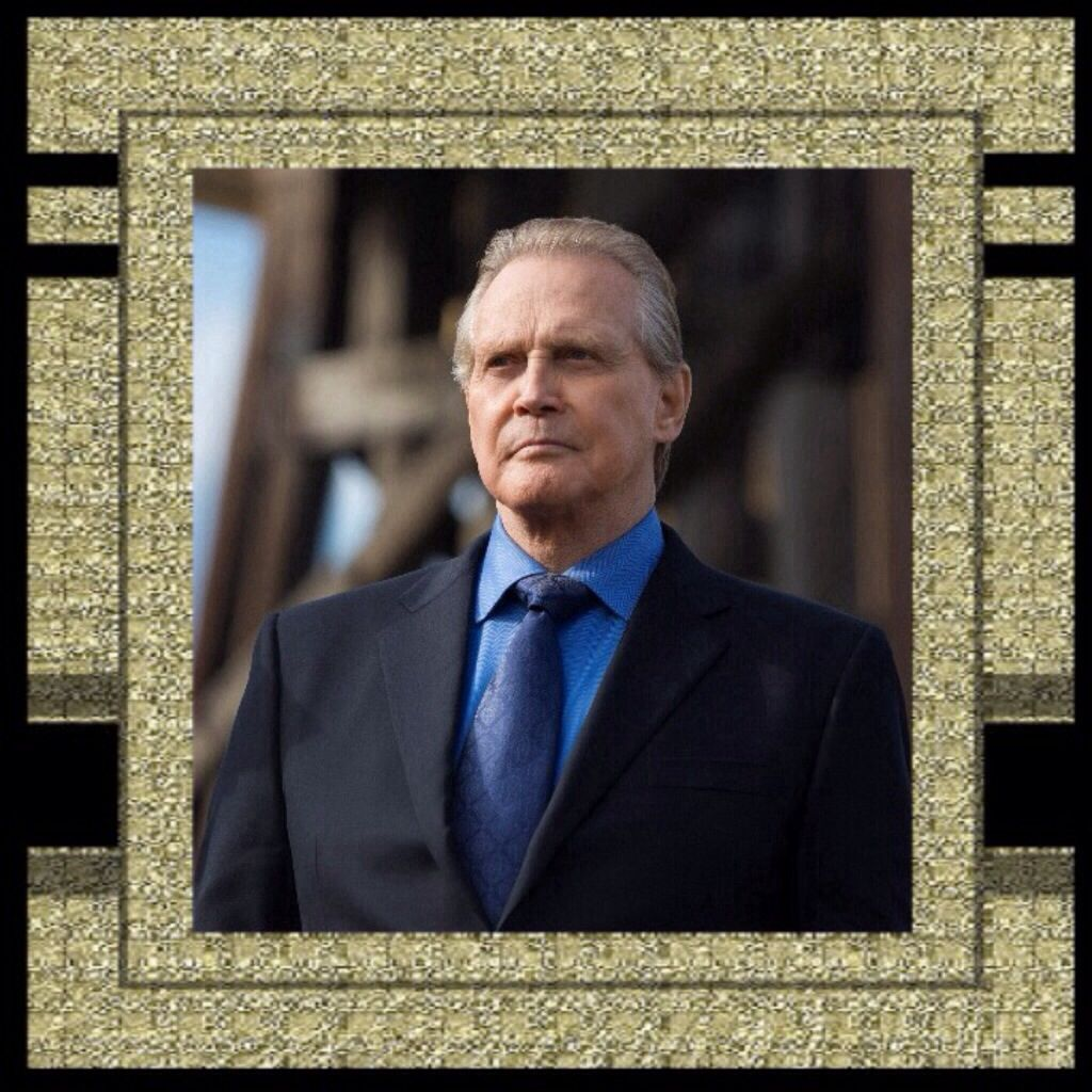Mens haircuts dallas wonderful dear lovely man lee majors very dear very important to