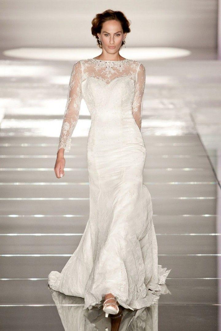 Top 19 Alessandra Rinaudo Wedding Dresses List Famous Fashion Designer Name Famous Wedding Dress Designers Famous Wedding Dresses Designer Wedding Dresses