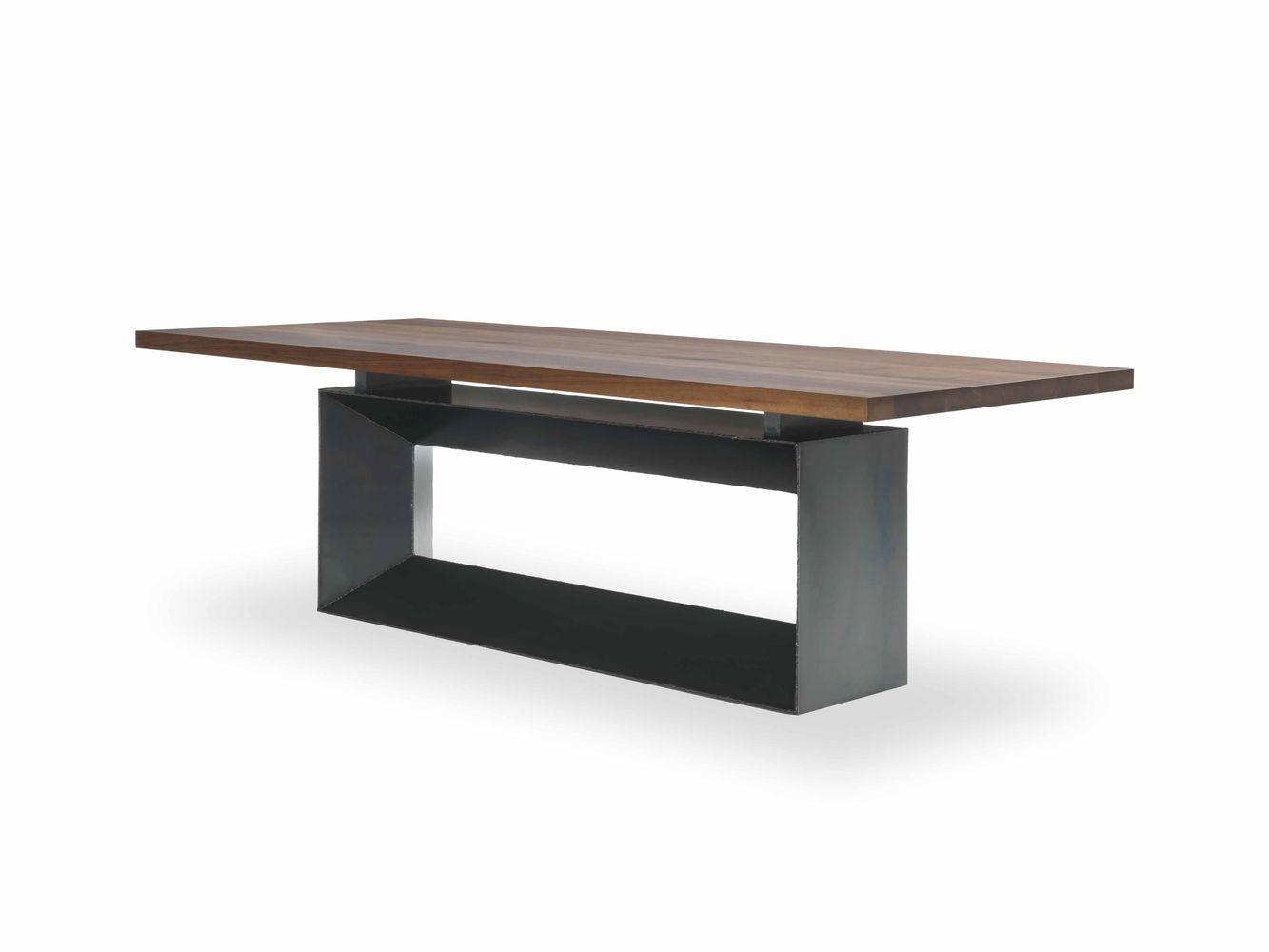 Riva 1920 Natural Living Kauri Briccole Tables