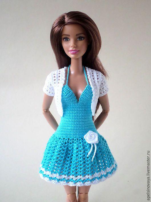 Выкройки платье для работы