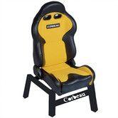 Found it at Wayfair - VX2000 Gaming Chair