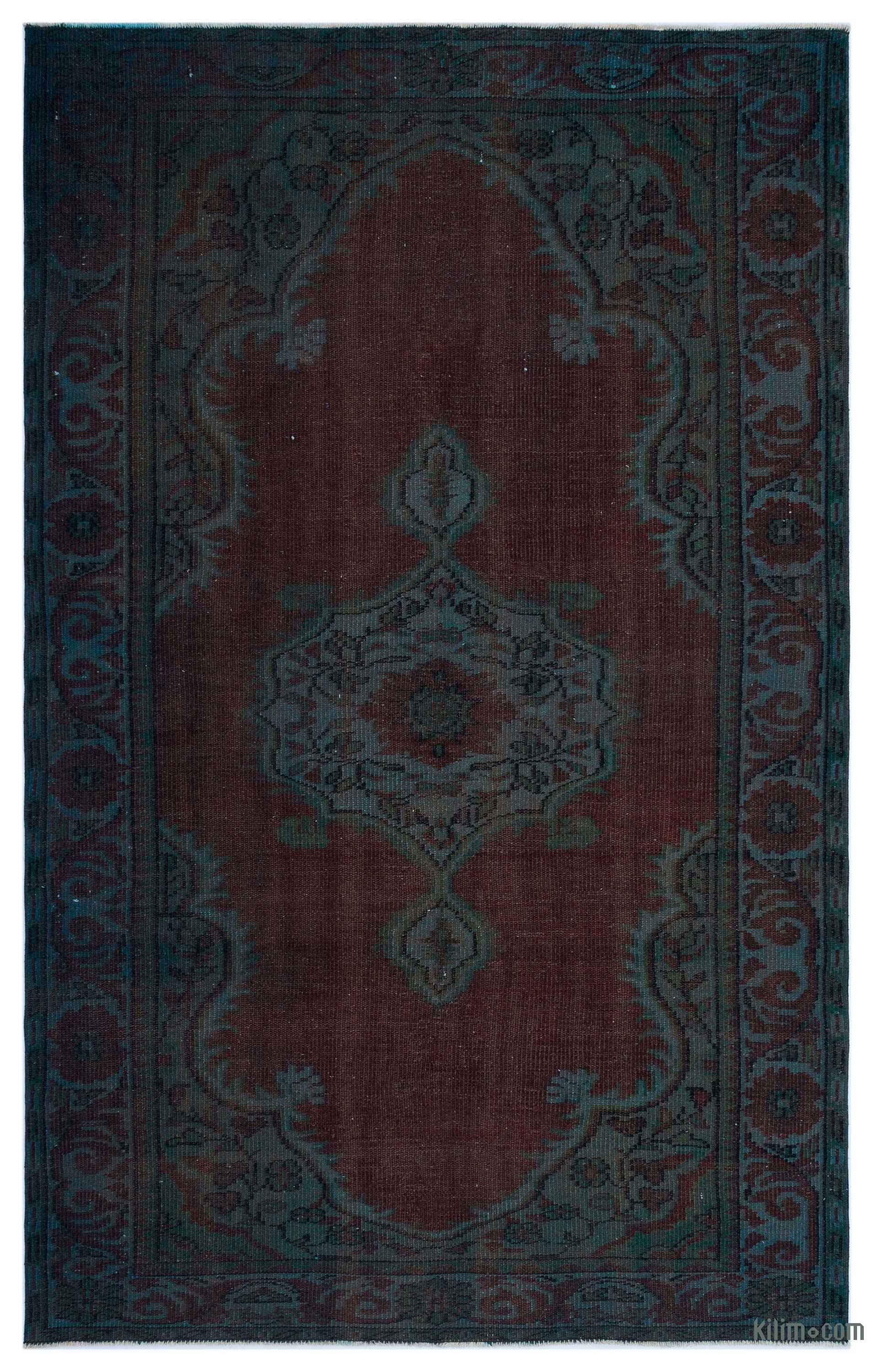 Pin By Karen Daniels On Vintage Hand Knotted Rugs Vintage Area Rugs Rugs Area Rugs