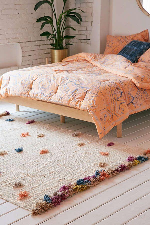 Dorm Room Rugs: Dorm Room Styles, Room Decor, Home Bedroom