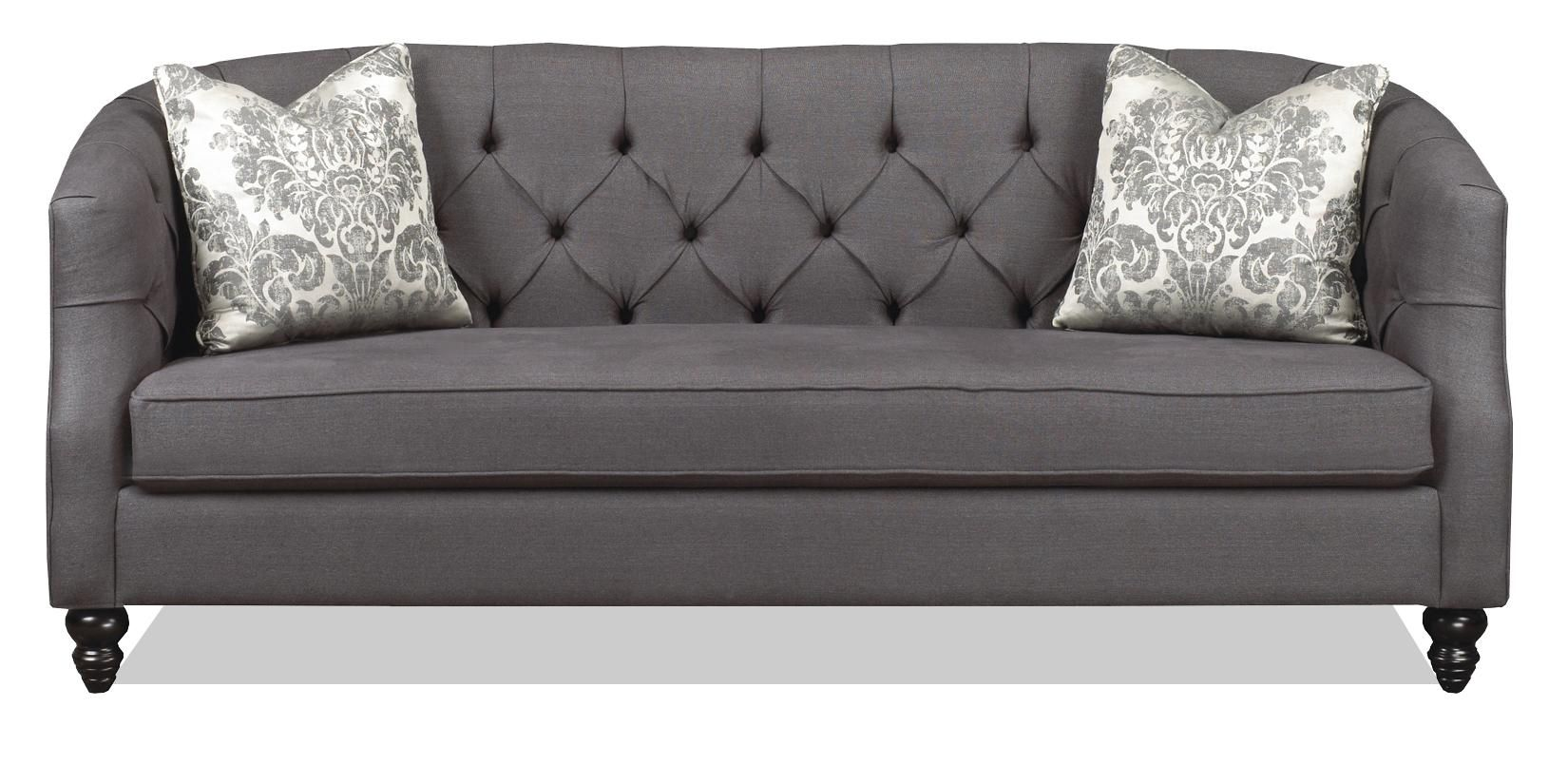 We Have The Chair To Match At Reliable Home Furniture The Sofa
