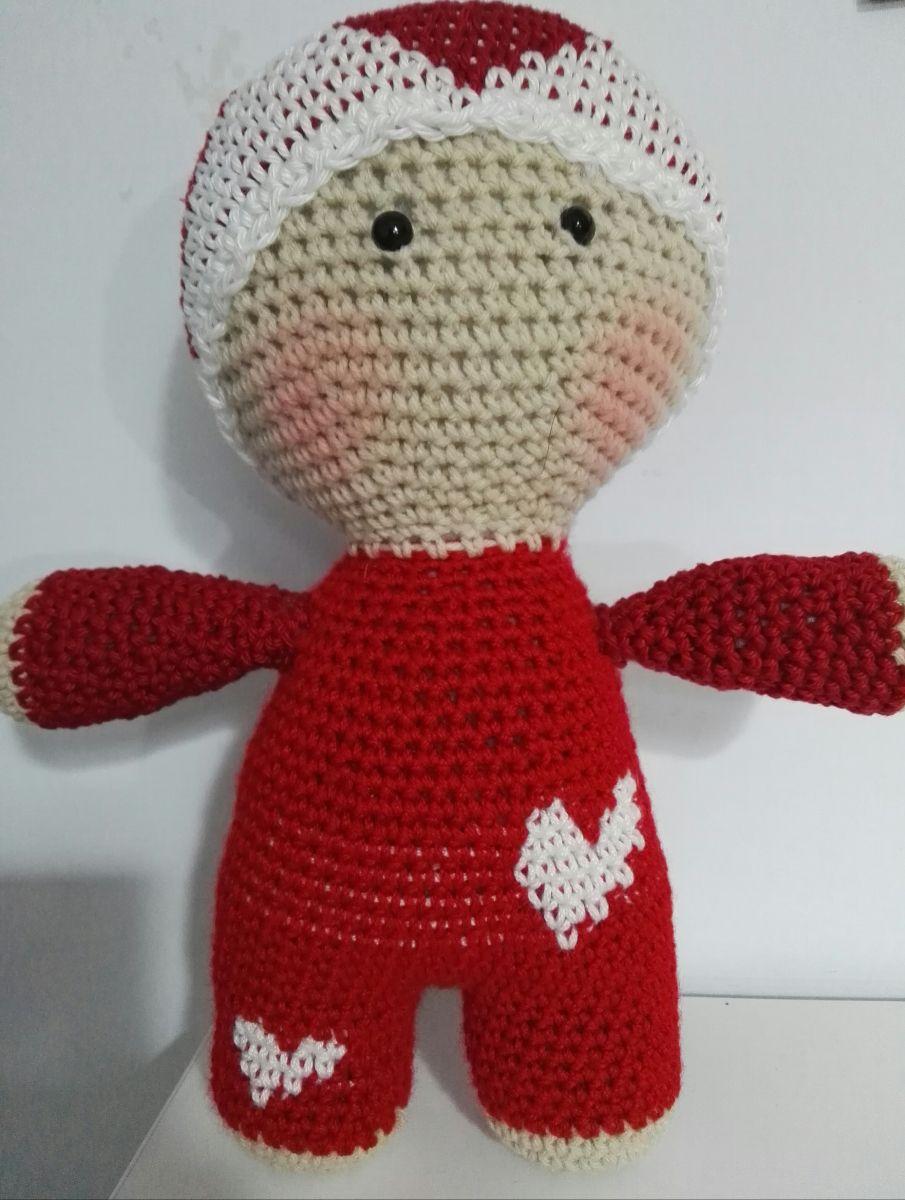 Hearts big head doll dolls lana de and tapestry hearts big head doll doll patternscrochet bankloansurffo Gallery