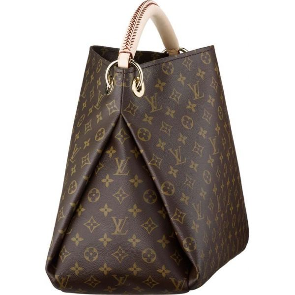 Louis Vuitton Handbags Clearance Uk