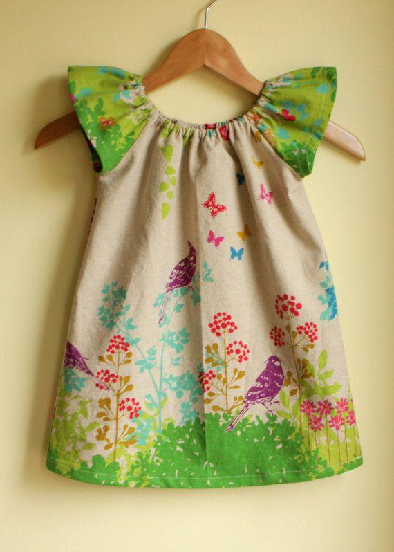 . #birdfabric