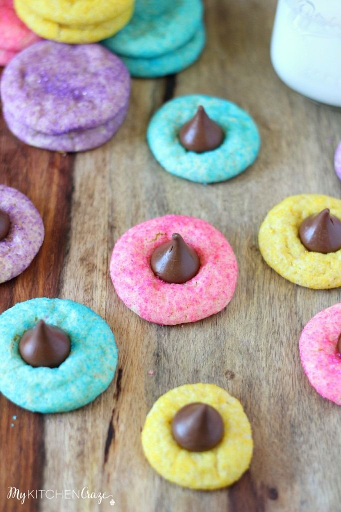 The kids will love these delicious and colorful sugar cookies for b759e5df051f4b2552f0741ff15ff425g negle Images