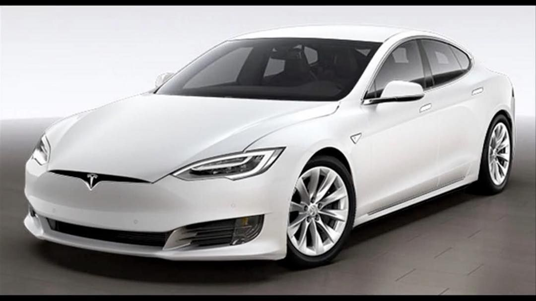 TeslaMotorsUAE General Menedjer  Valery Zhurko WhatsApp : 971555285405  Skype : TeslaMotorsUAE on the acquisition of a Tesla car write to WhatsApp  #p85d #electriccar  #teslamotors #tesla #nikolatesla #teslamodels #teslalife #teslacar #teslamodelx #teslaenergy #teslaclub  #teslamotorsclub #elonmusk #car #cars #electriccars #uae #dubaicars #emirates #abudabi #investors #p90d #dubai #teslap85 #future #uaecars #teslas #teslamodel3 #electricvehicle  #EV by teslamotors_uae