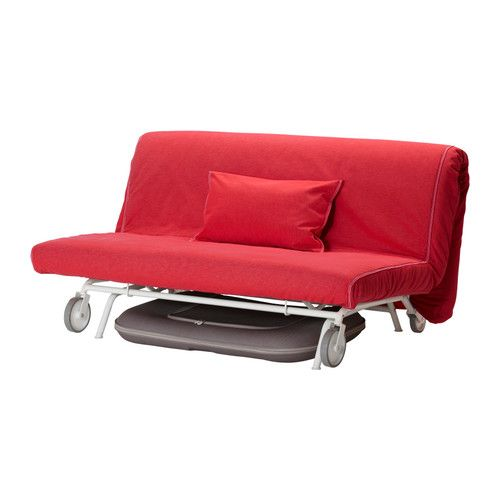 Mobilier Et Decoration Interieur Et Exterieur Ikea Sofa Bed Living Room Furniture Sofas Ikea Ps
