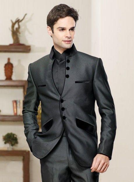 1000  images about men&39s suit on Pinterest | Wool Men&39s suits and