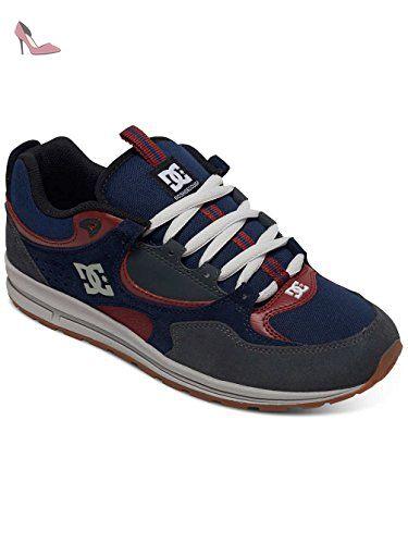 Dc Shoes Zapatillas Trase Sd M Shoe Charcoal / Grey 8d WLltDz2Dhw