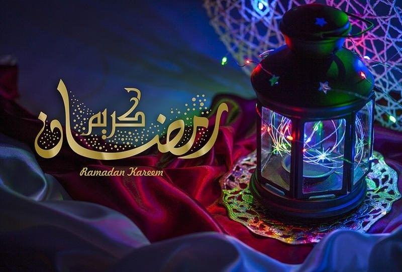 جولة في مصر وبعض دول الوطن العربي أثناء شهر رمضان جولة في مصر وبعض دول الوطن العربي أثناء شهر رمضان Happy Ramadan Mubarak Ramadan Kareem Vector Ramadan Images