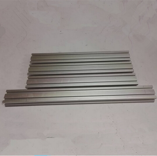 57 49 Buy Here Http Ai3it Worlditems Win All Product Php Id 32495569943 3 Pcs330 Mm 1 Pcs 420 Mm Makerslide Alu Aluminum Extrusion Extrusion Elephant
