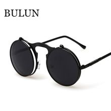 Sunglasses Directory Of Eyewear Accessories Accessories And More On Aliexpress Com Gafas De Sol Para Hombre Lentes De Sol Hombre Gafas De Sol Redondas