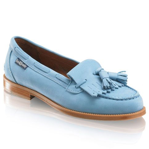CHESTER S | Old lady shoes, Loafers, Shoes