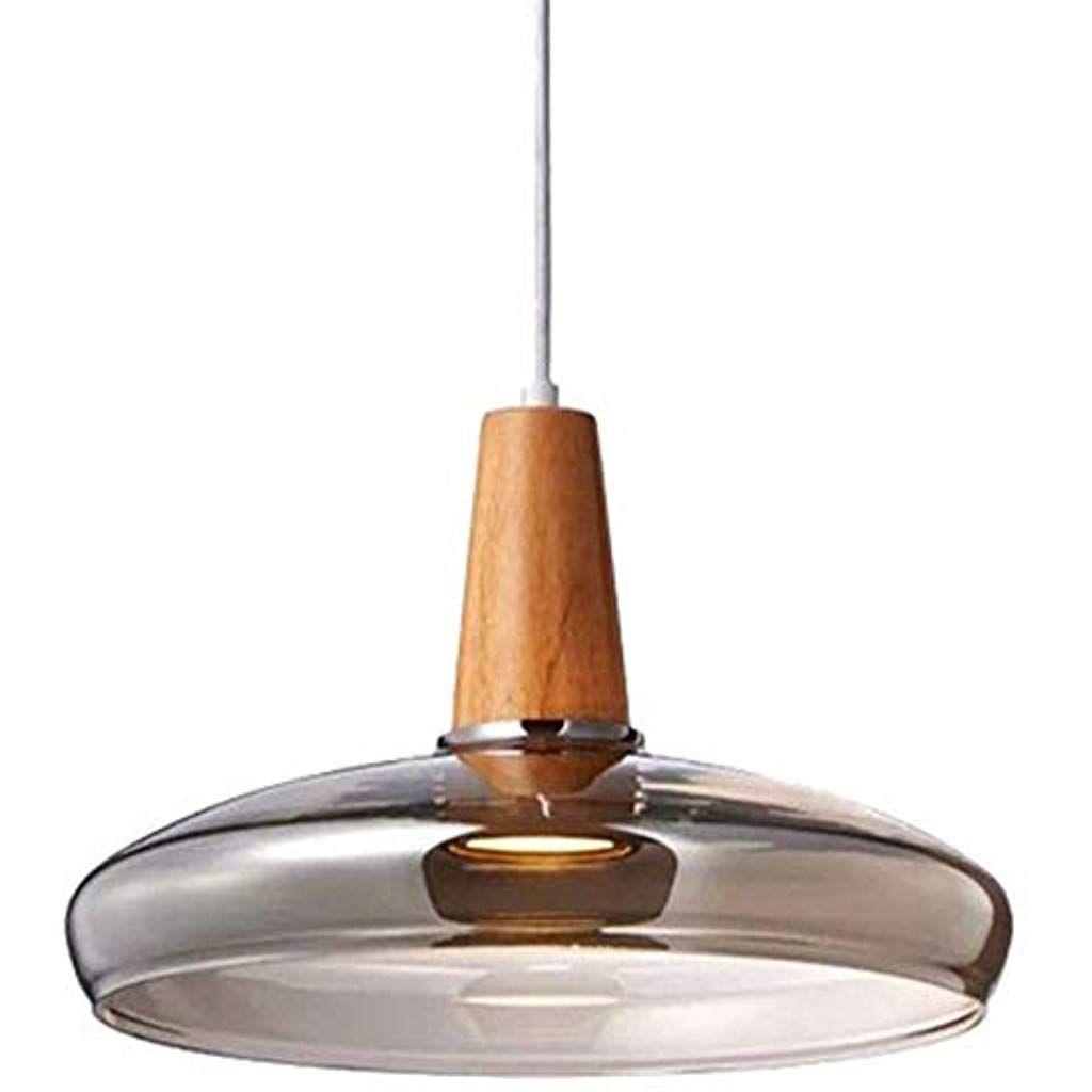 Flur Hänge Leuchte Deckenbeleuchtung Esszimmerlampe höhenverstellbar LED Lampe