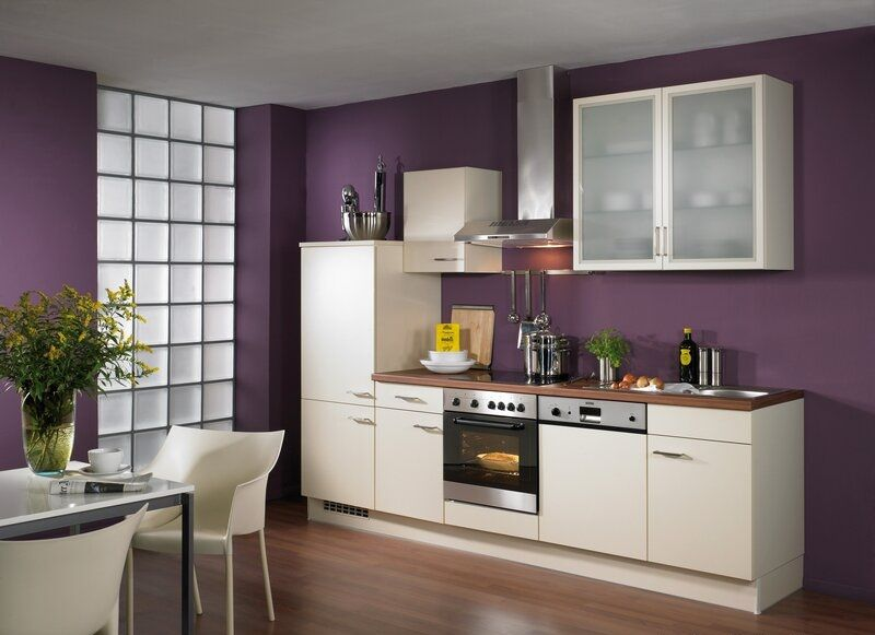 Kitchen Wall Cabinet Designs Small Wall Cabinet For Kitchen