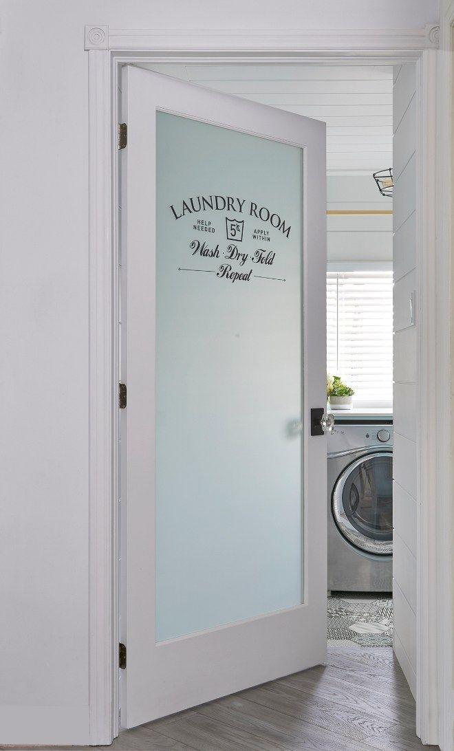 Photo of 39 Clevere Waschraumideen, die praktisch und platzsparend sind – Wohnaccessoires Blog