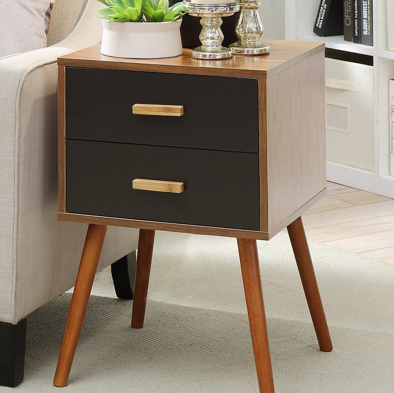 Creenagh End Table End Tables Table Living Room Lounge