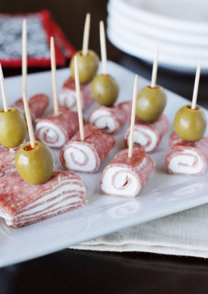 36 tiny toothpick appetizers thatll fit any occasion recipes 36 tiny toothpick appetizers thatll fit any occasion forumfinder Choice Image