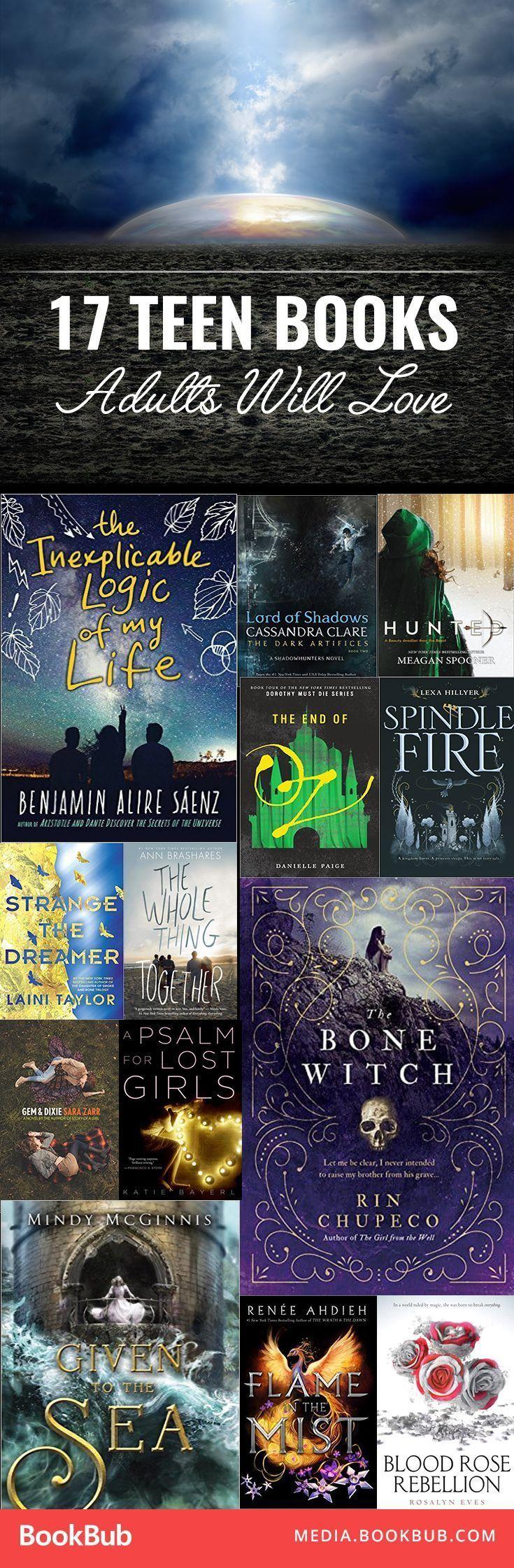 gurrero-books-for-teen-guys-books-too-big