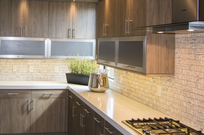 Compare Kitchen Cabinetry Brands - See What's the Best ...