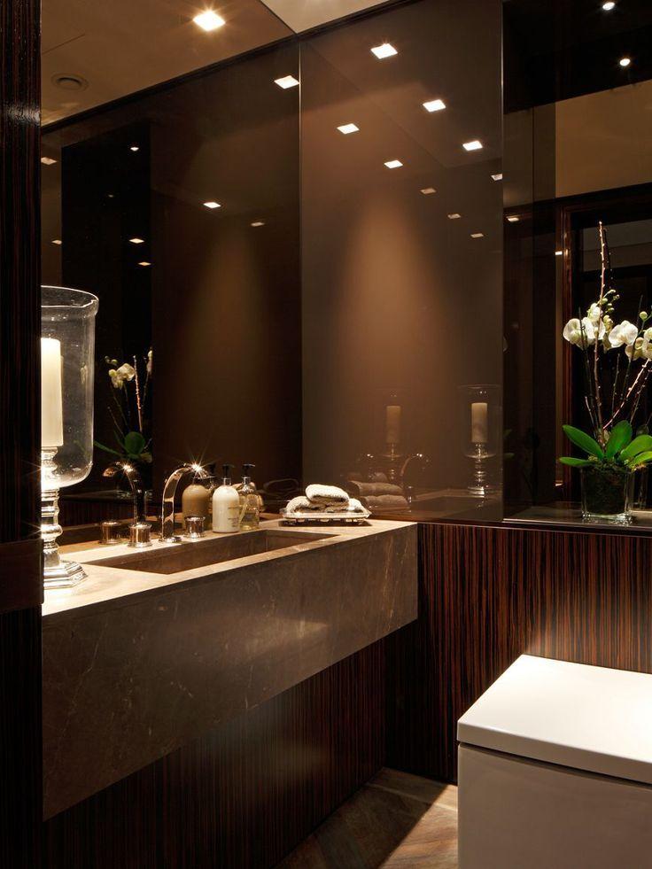 die besten 25 espelho bronze ideen auf pinterest guarda. Black Bedroom Furniture Sets. Home Design Ideas