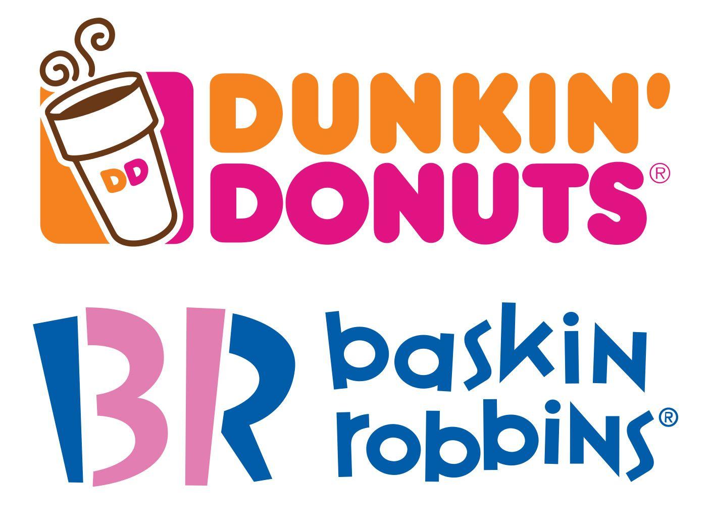 Dunkin Donuts Baskin Robbins Online Application