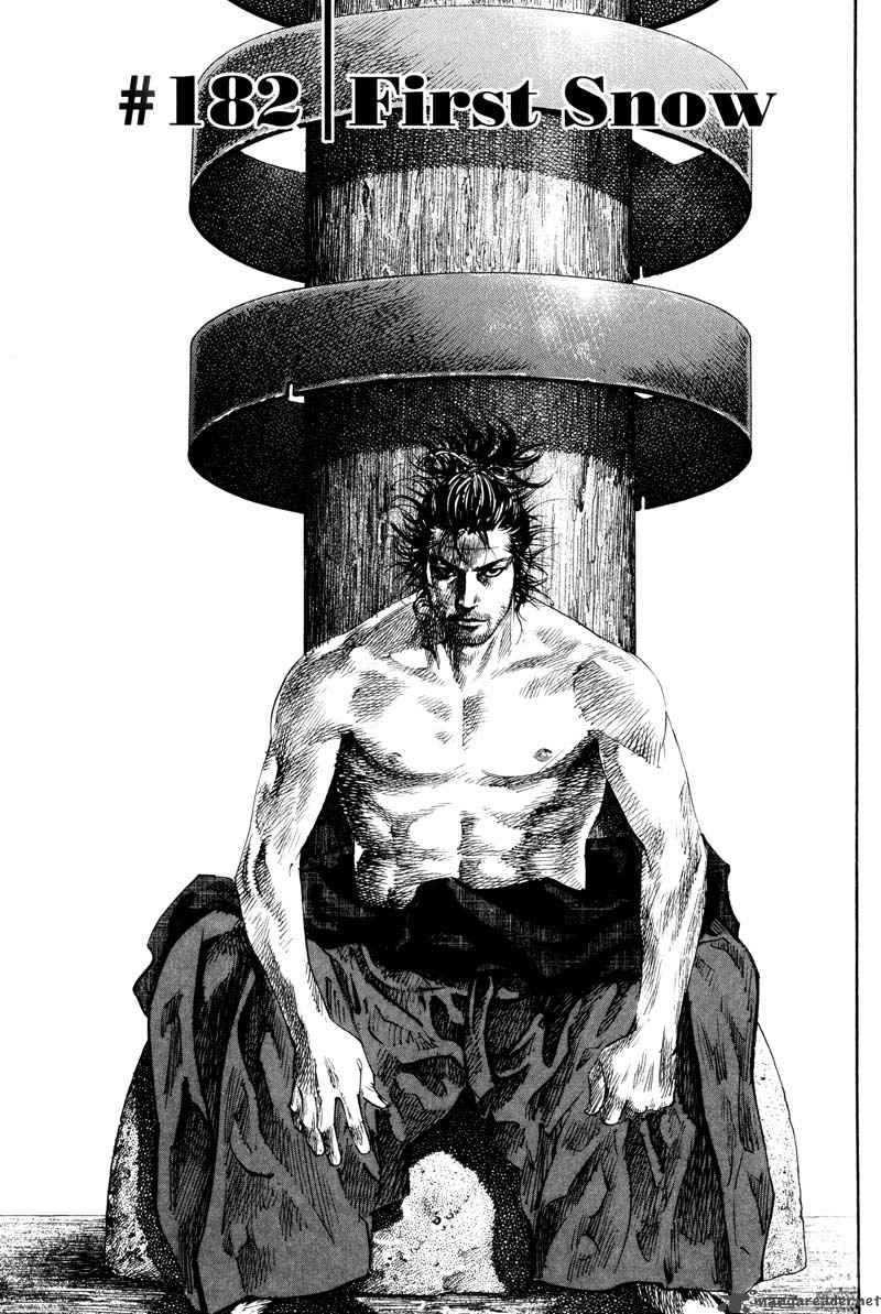 Imagem Por 松浦肇 Em 宮本武蔵 Em 2020 Samurai Desenho Desenhos