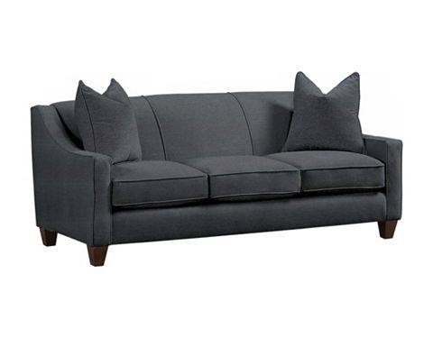 Main Stacie Sofa Image