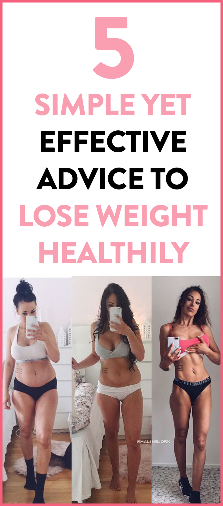 Fast weight loss health tips #weightlosstips <= | 5 ways to lose weight fast#weightlossjourney #fitn...