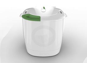 Landry Pod Laundry Pods Life Hacks Cleaning Portable Washing