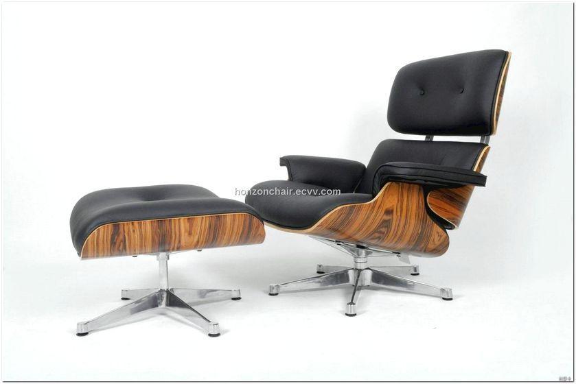 Stoff Eames Lounge Stuhl Design Ideen Stühle Stuhl