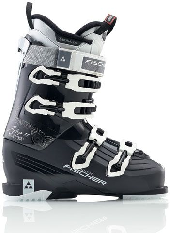 Buty Narciarskie Fischer Zephyr 11 Vacuum Full Fit Boot Liner Full Custom Thermo Toebox Ultralon Padding Heat System Ready U Womens Boots Ski Boots Boots