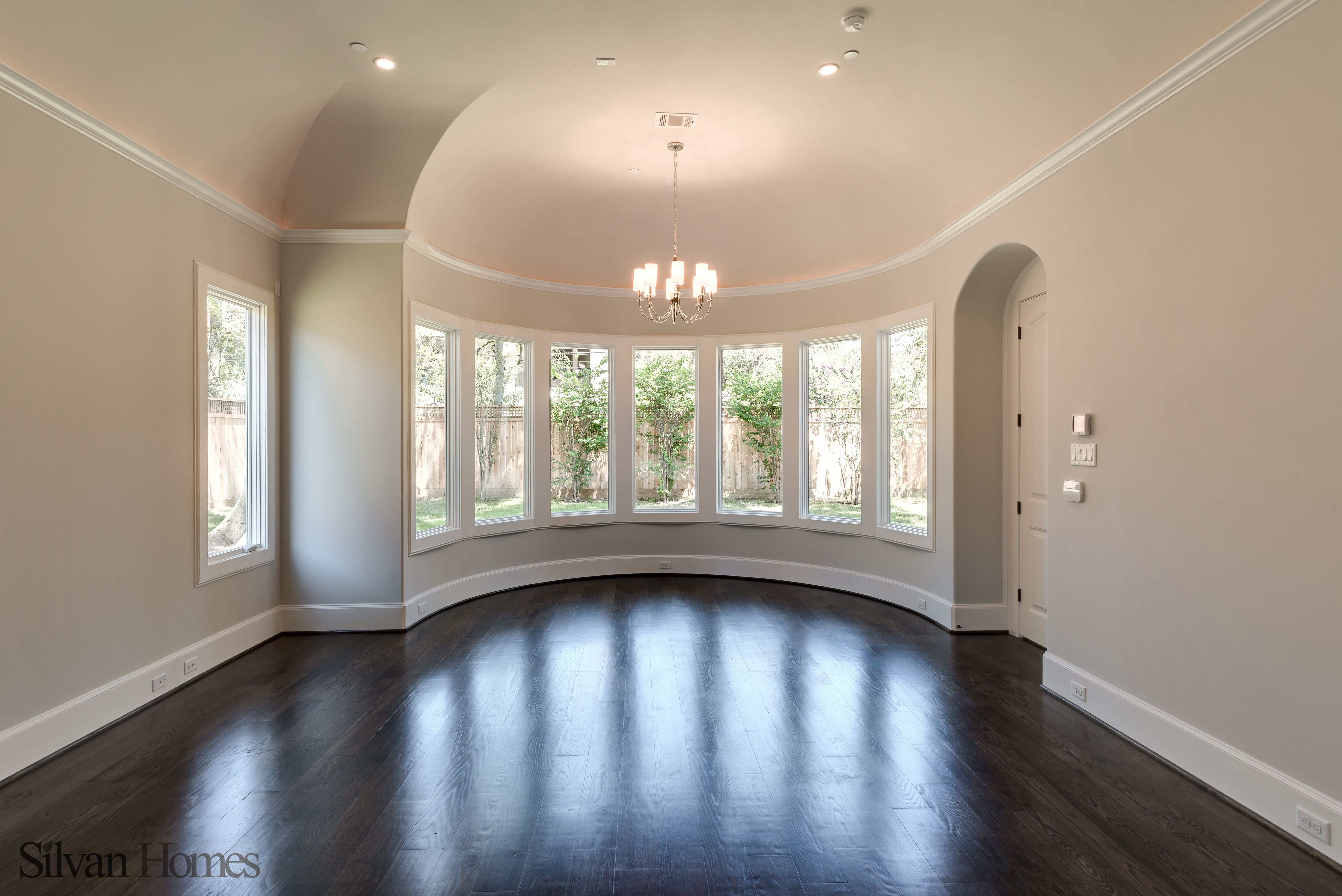 Empty rooms for homestyler - Empty Room Search Room Interior Master Bedrooms Pictures