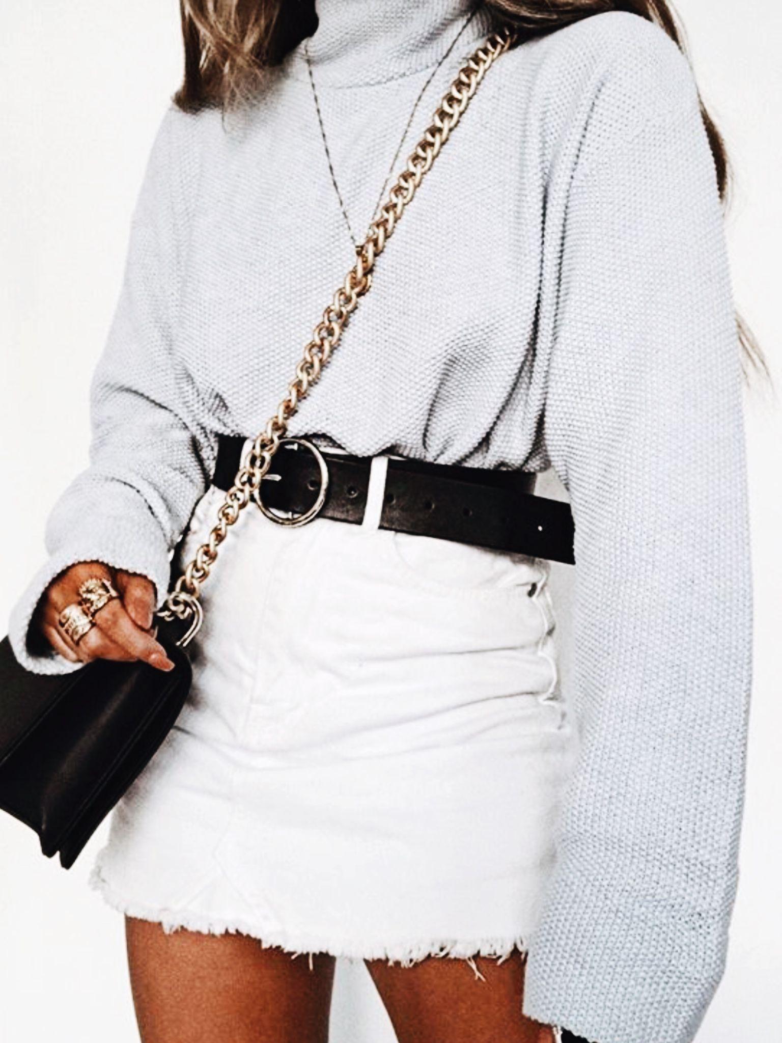 12e43a15df4 Pin by Ester Sanchez on clothes