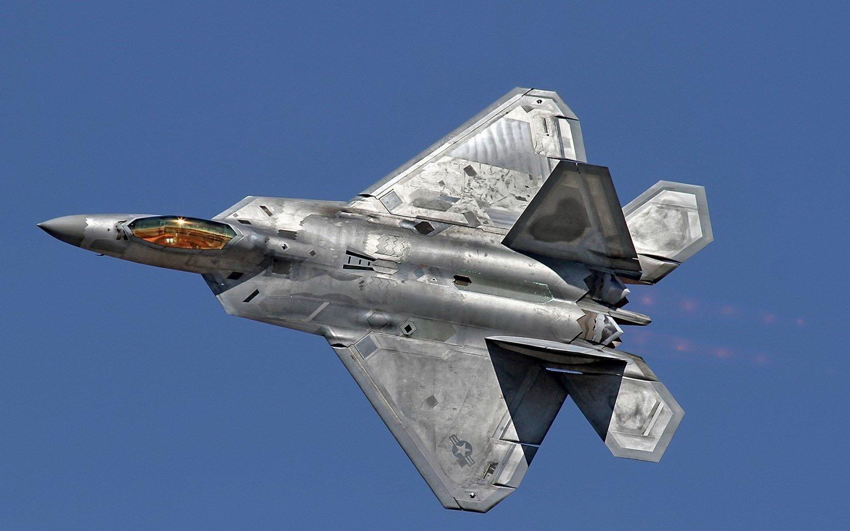 Обои nevada, fighter jet, israeli defense force, las vegas, nellis air force base. Авиация foto 11