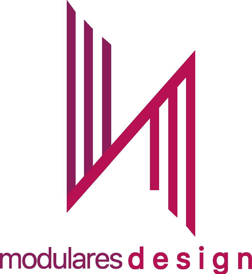 Stands Para Ferias De Exposiciones Exhibidores Modulos En Serie