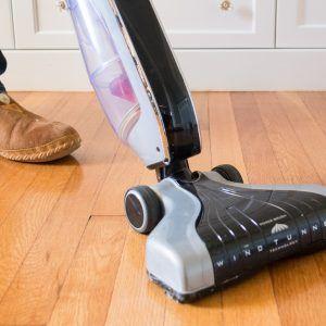 Best Cordless Stick Vacuum For Hardwood Floors Vacuums