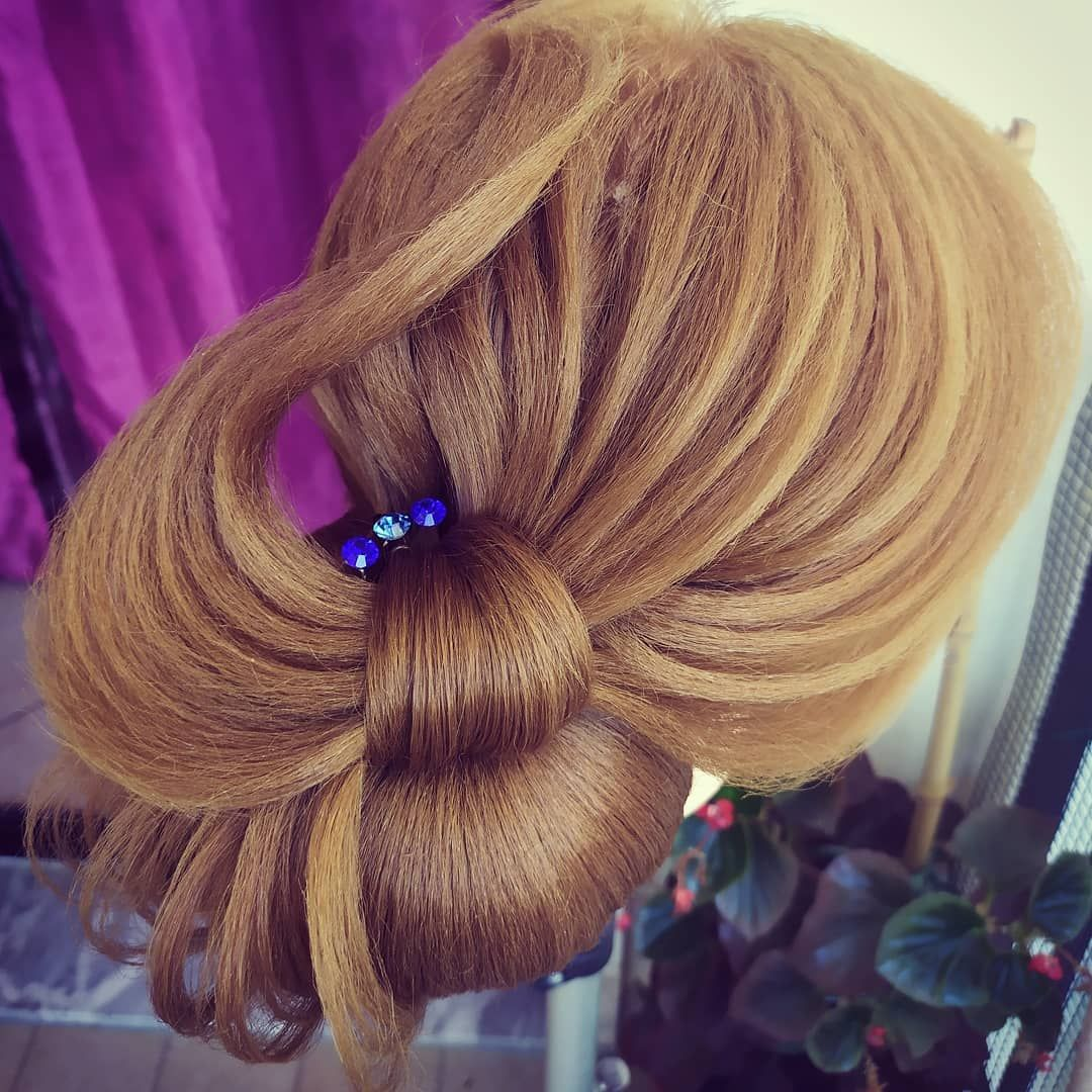 #hairdesigner #instagood #fashiondesigner #fashionhair #acconciatura #accessories #like4follow #lifestyle #lookoftheday #dailyart