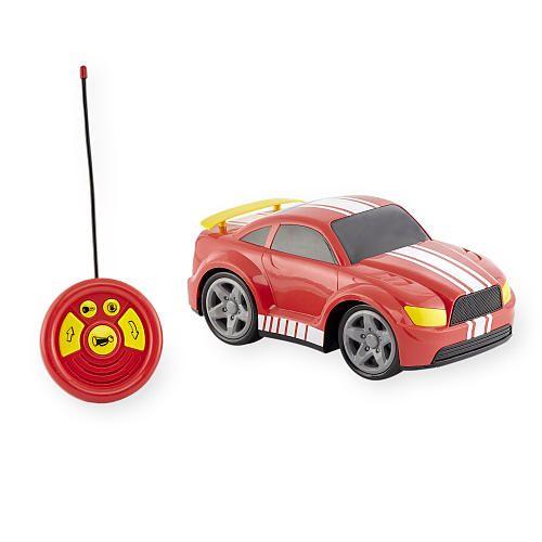 "Bruin Speedy Turbo Racer R/C - Toys R Us - Toys ""R"" Us"