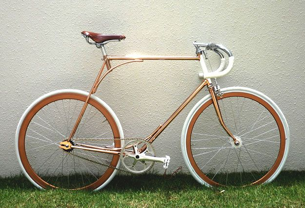 vanguard-design-bicycles-yura-gessato-gblog-1