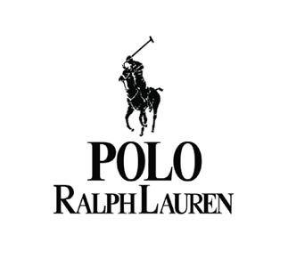 8010b9ad2 Image result for polo ralph lauren logo