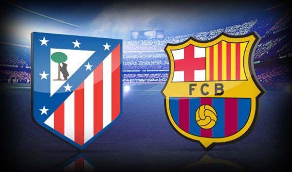 Prediksi atletico madrid vs barcelona prediksi bola paling akurat prediksi atletico madrid vs barcelona voltagebd Gallery