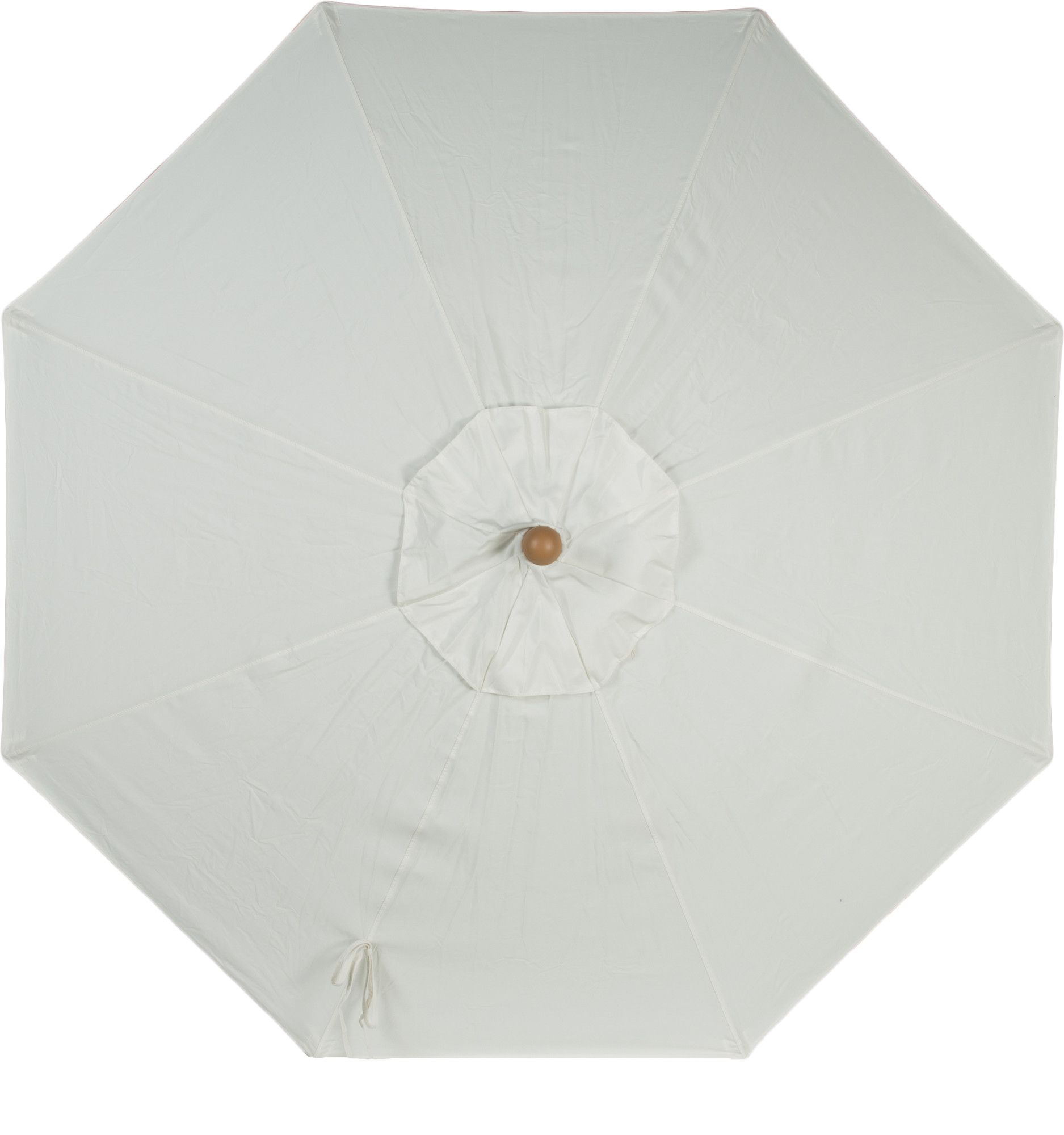 9u0027 Sunbrella Replacement Canopy for Market Umbrella  sc 1 st  Pinterest & Amauri Outdoor Living Inc 9u0027 Sunbrella Replacement Canopy for ...