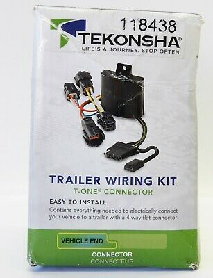 [DIAGRAM_5UK]  Details about Trailer Hitch Wiring Tow Harness For Honda Odyssey 2005 2006  2007 2008 2009 2010 (With images) | Honda odyssey, Trailer hitch, Trailer | 2007 Honda Odyssey Trailer Wiring |  | Pinterest