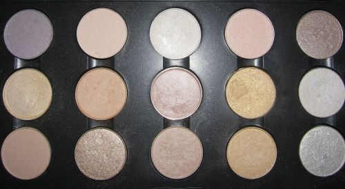 collection-eyeshadow-palettes-32